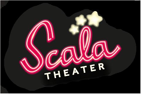 Scala Theater Köln