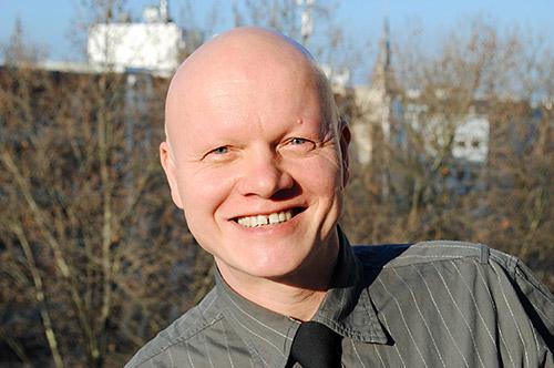 Hanko Schmidt