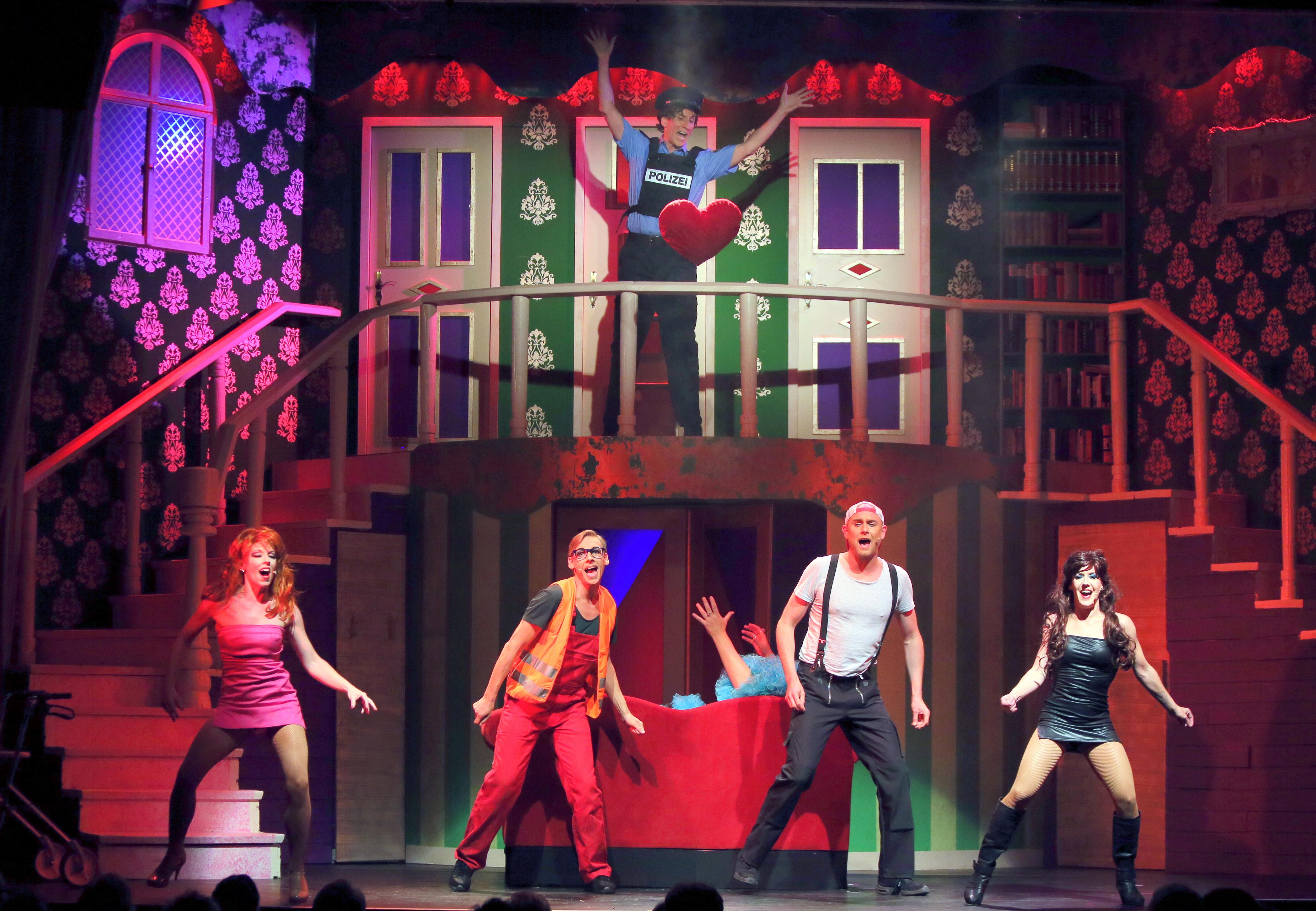 Scala theater köln gutschein