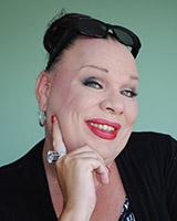 Sophie Russel