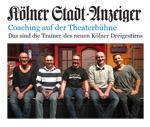 Kölner Stadt-Anzeiger online